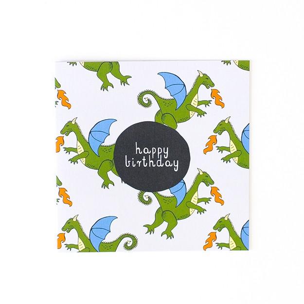 Birthday Dragons DSC_0031