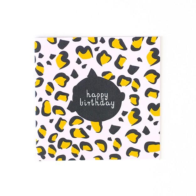 Birthday Leopard DSC_0020