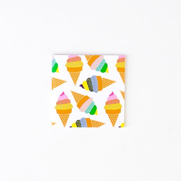 Ice Creams DSC_0031