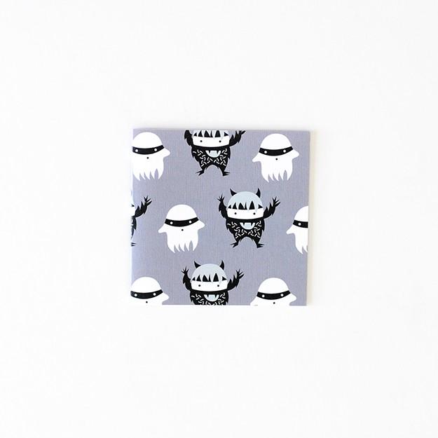 Masked Bandits DSC_0021