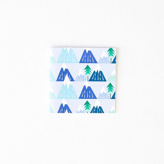 Mountains DSC_0022