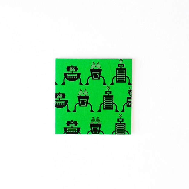 Robots DSC_0002