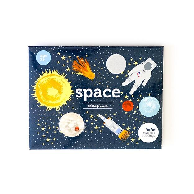 Space DSC_0013-2