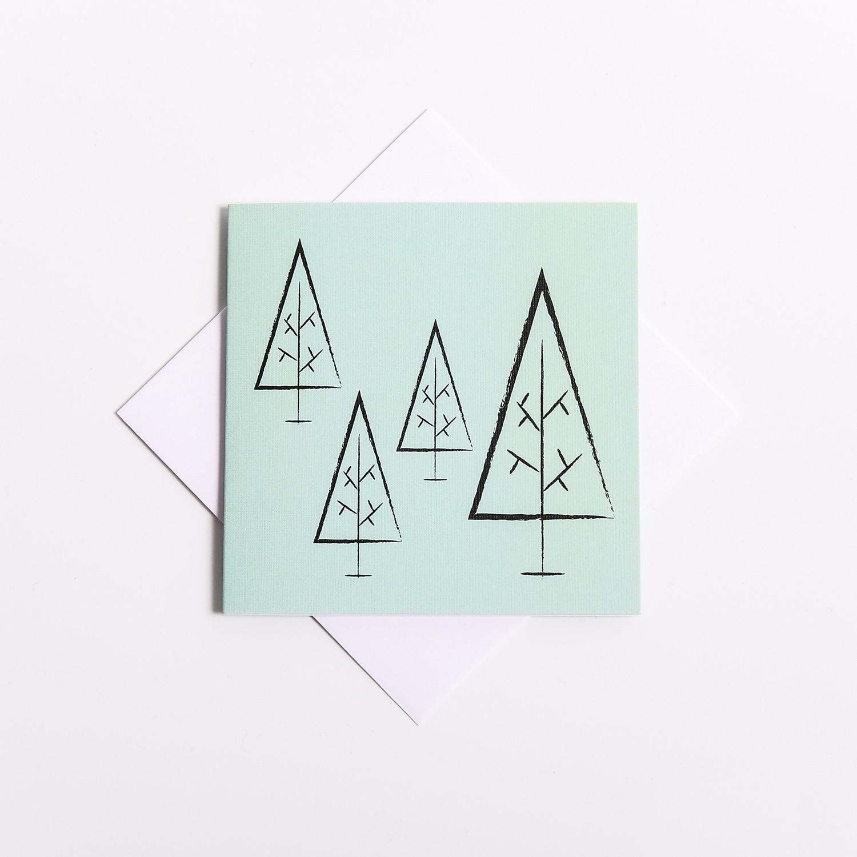 TLD_074 xmas trees small