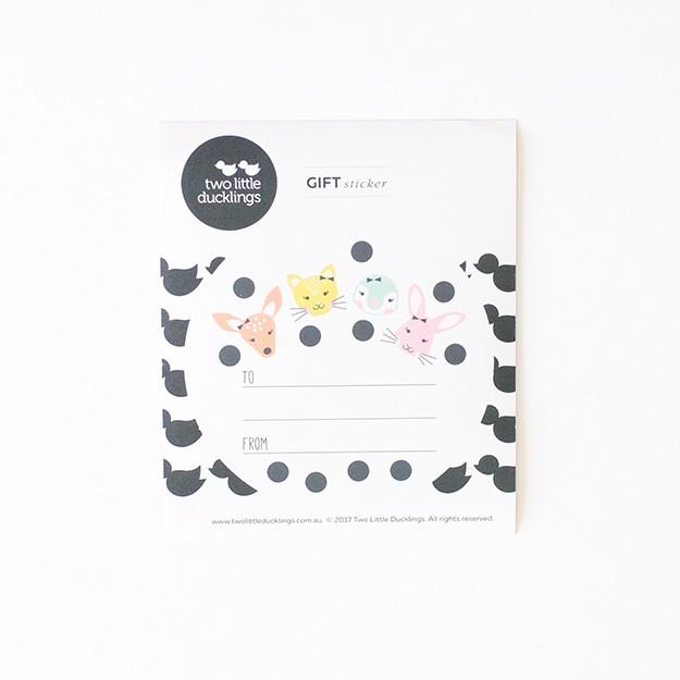 Baby Animals Girl DSC_0022