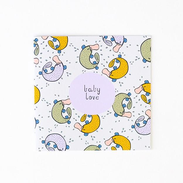 Baby Platypus DSC_0039