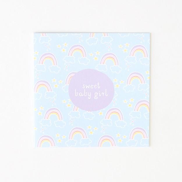 Baby Rainbows DSC_0058