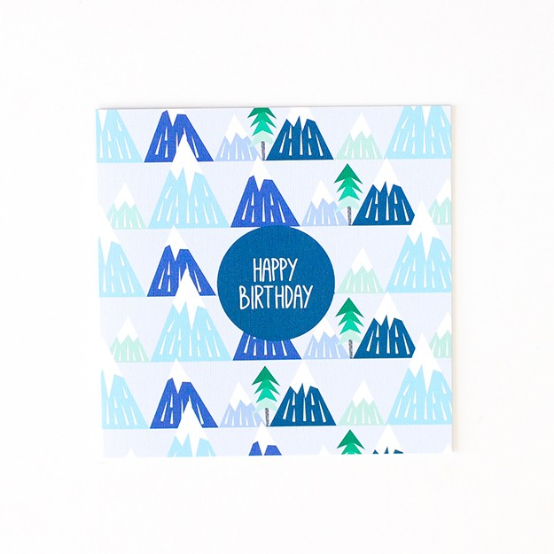 Birthday Mountains DSC_0024