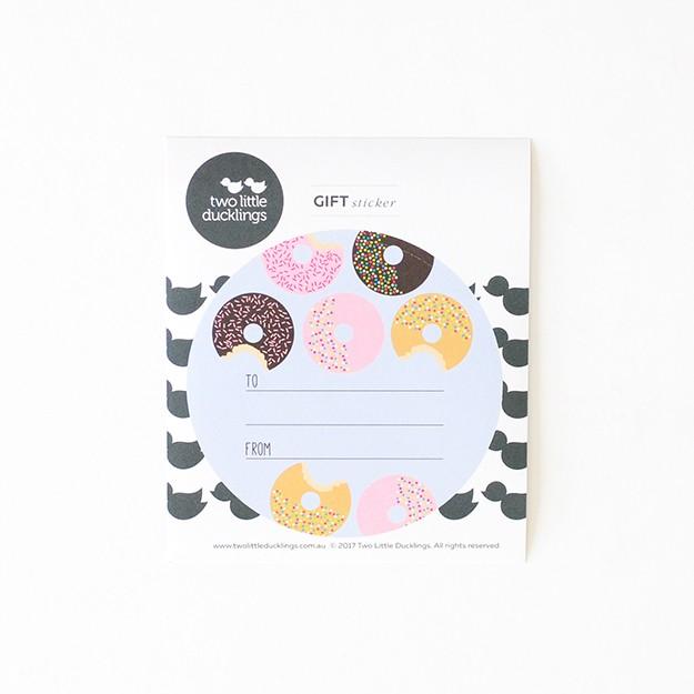 Doughnuts DSC_0028