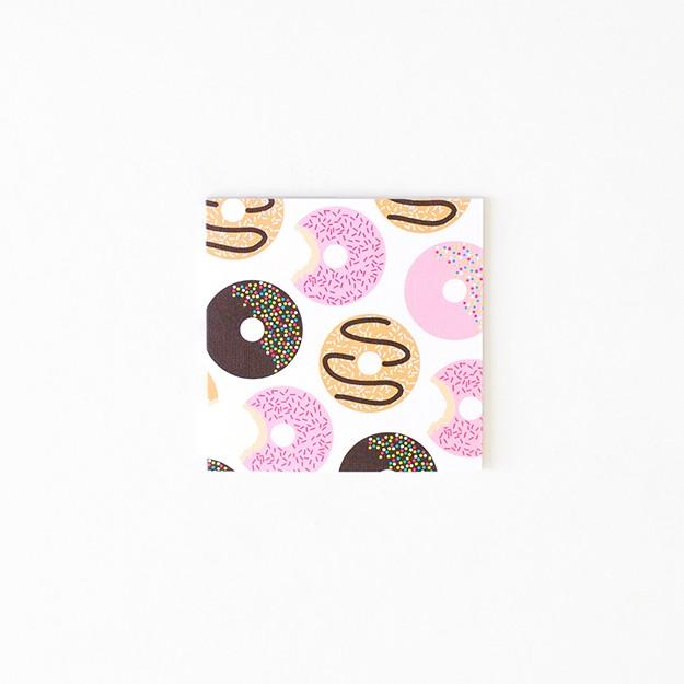 Doughnuts DSC_0040
