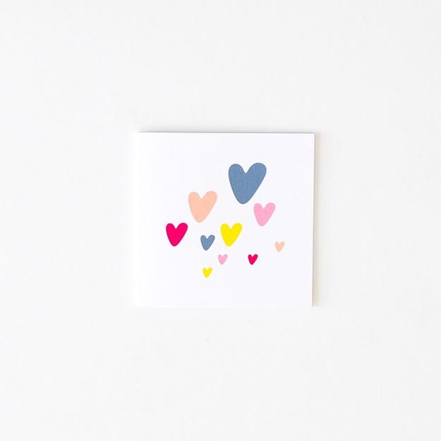 Love Hearts DSC_0029