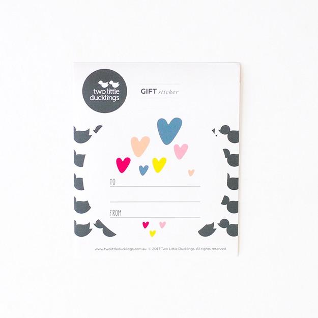 Love Hearts DSC_0030