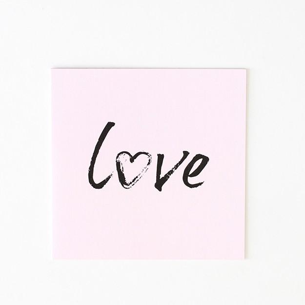 Love Love DSC_0063-2