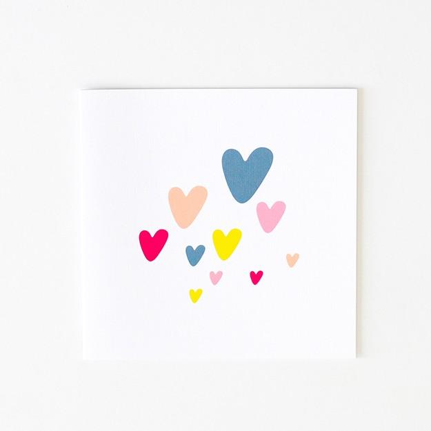 Love Love HeartsDSC_0062