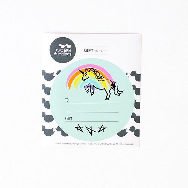 Rainbow Unicorns DSC_0021