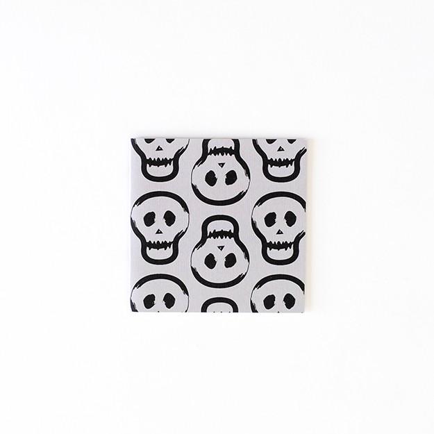 Skulls DSC_0001