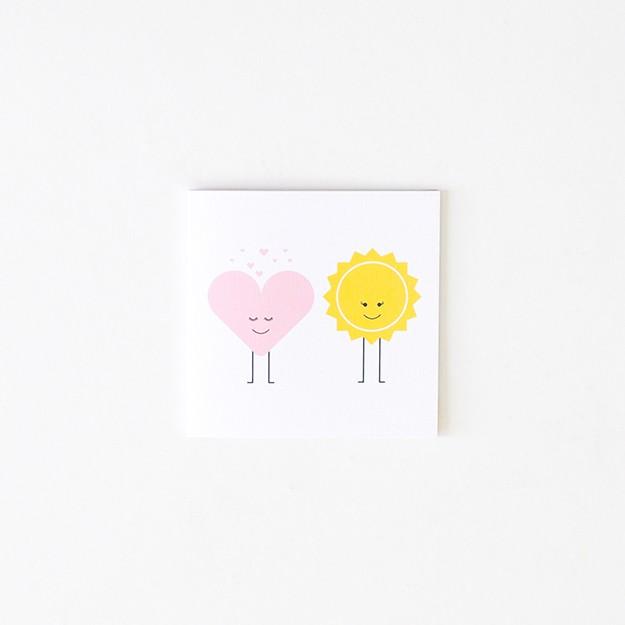 Sunshine Love DSC_0026